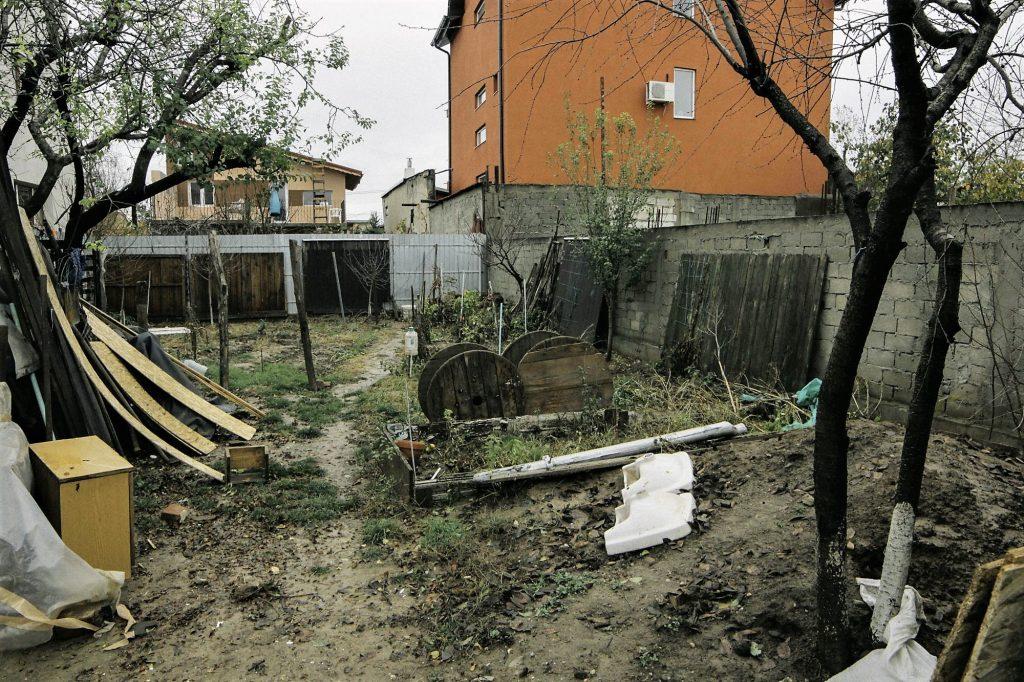bogdan-catalin-cazacioc_zona-periurbana_1