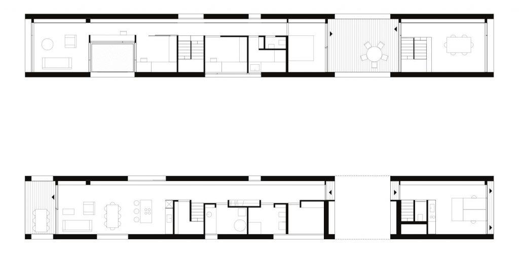 a-02_floorplans