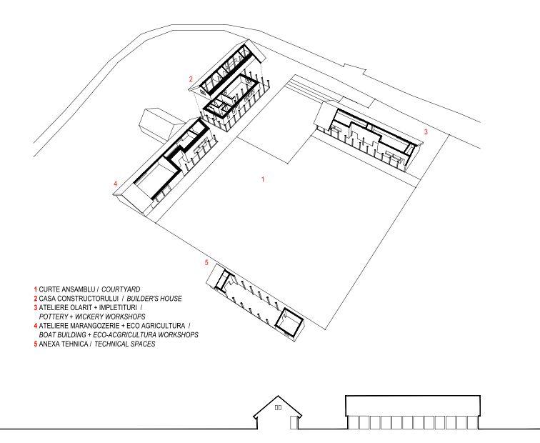 ba_1-site-plan