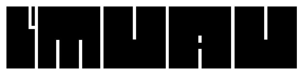 imuau_logo
