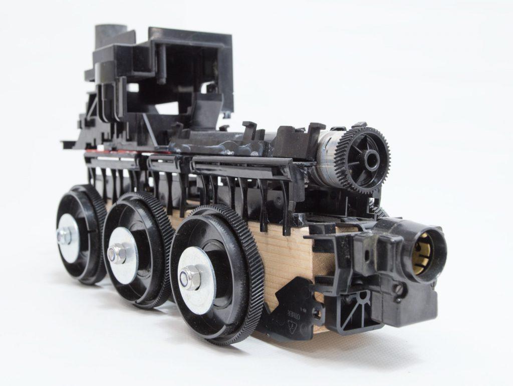 loko_motor