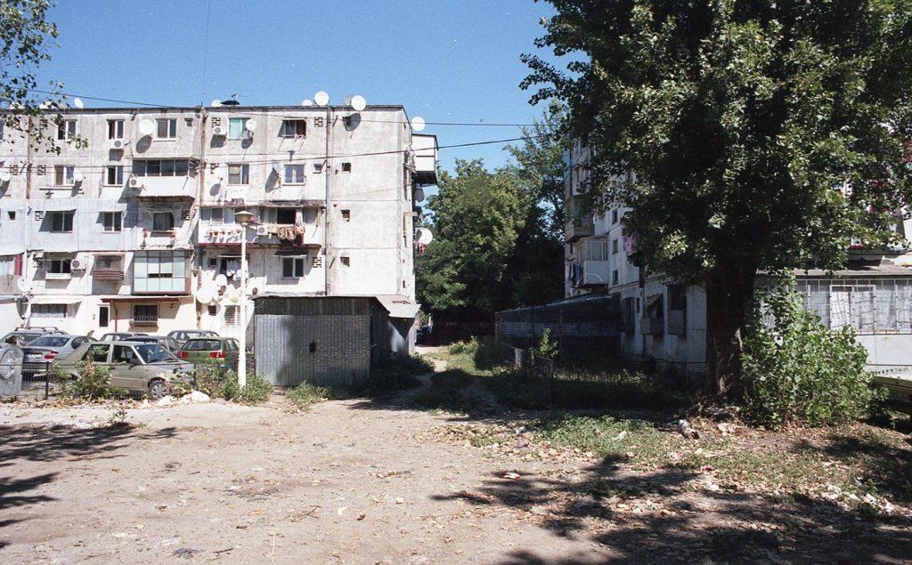 bogdan-catalin-cazacioc_zone-tip-ghetou_2
