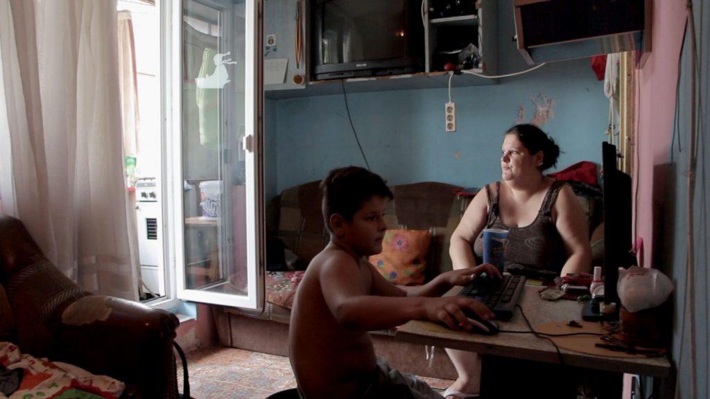 bucharest-housing-stories_episodul-2-2