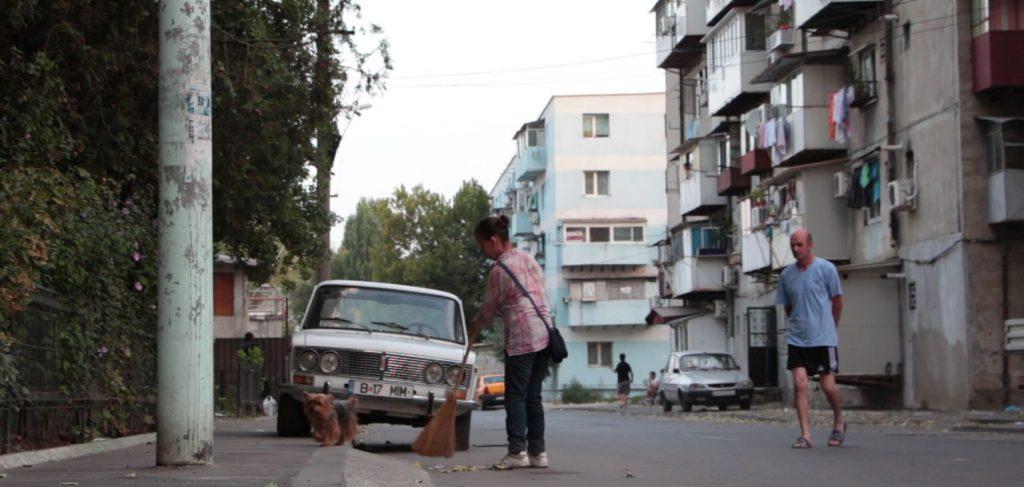 bucharest-housing-stories_episodul-2-5