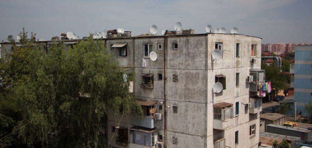 bucharest-housing-stories_episodul-2-6