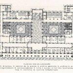 Articolul săptămânii - Duiliu Marcu: Palatul Victoria, București