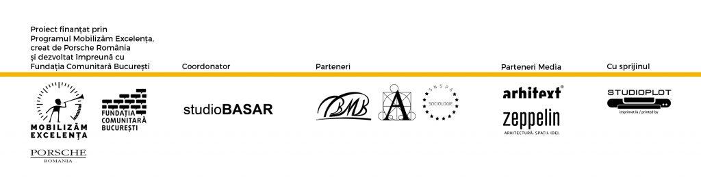 parteneri-scoala-de-oras-2016-2017