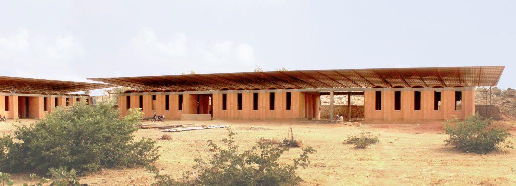 2_school-in-burkina-faso