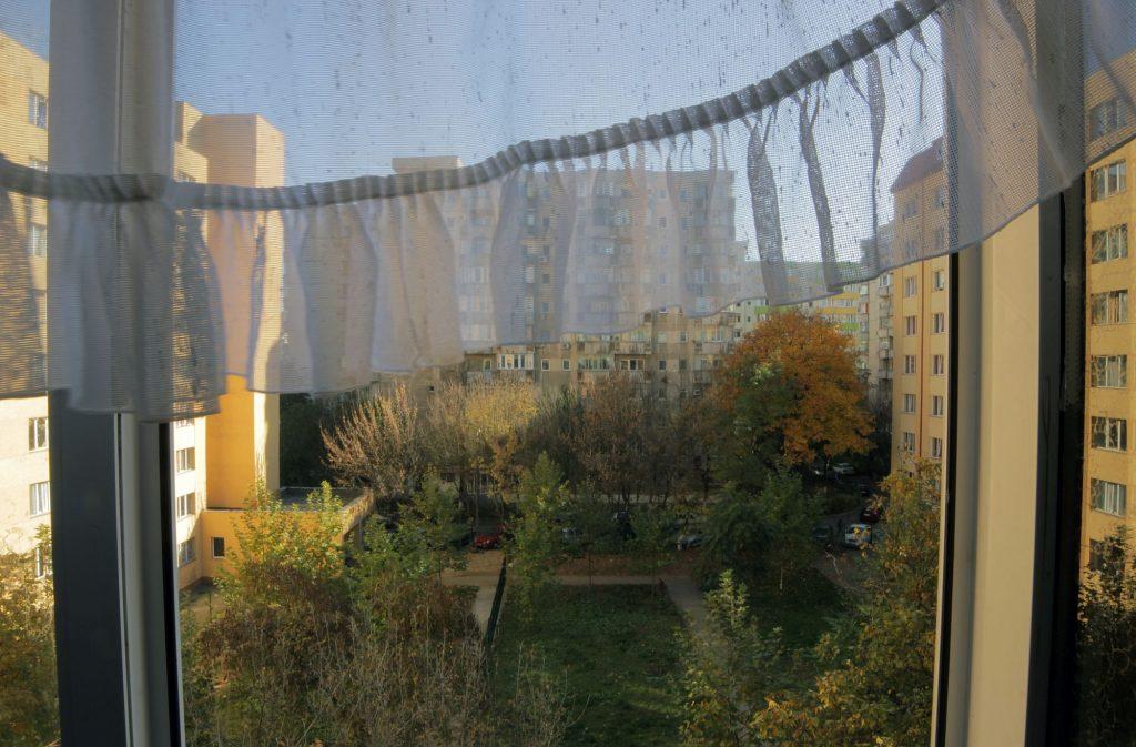 bogdan-catalin-cazacioc_campusuri_1