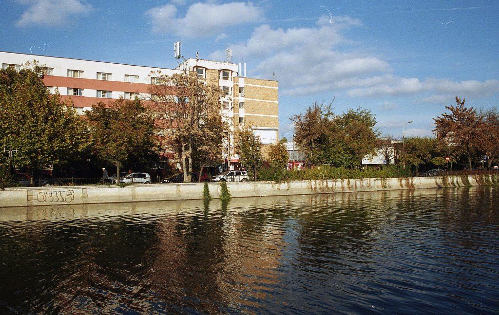 bogdan-catalin-cazacioc_campusuri_4