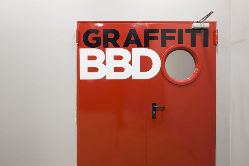 graffiti-bbdo
