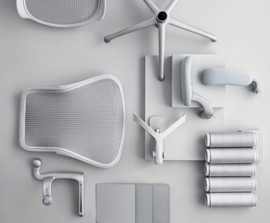 herman-miller-aeron-remastered-16-materials_mineral