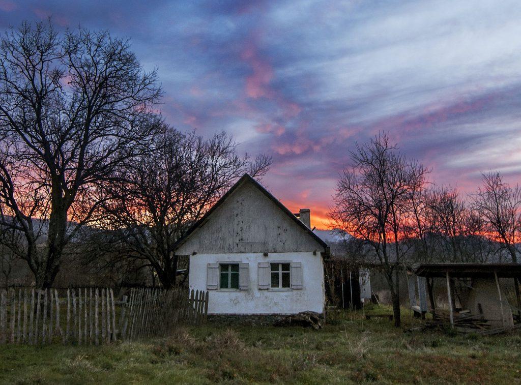 02_sunset-2_dan-purice