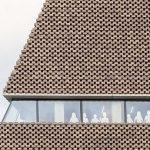 Articolul săptămânii: Switch House vs Schaudepot | Tate vs Vitra. Două lucrări recente Herzog & de Meuron