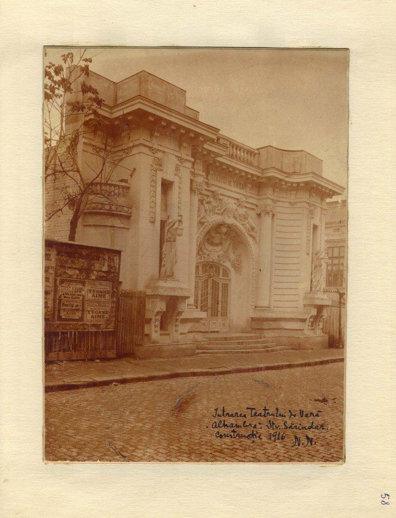 1916-teatrul-de-vara-alhambra-arh-n-n-fatada-sarindar-1038x1357-783x1024