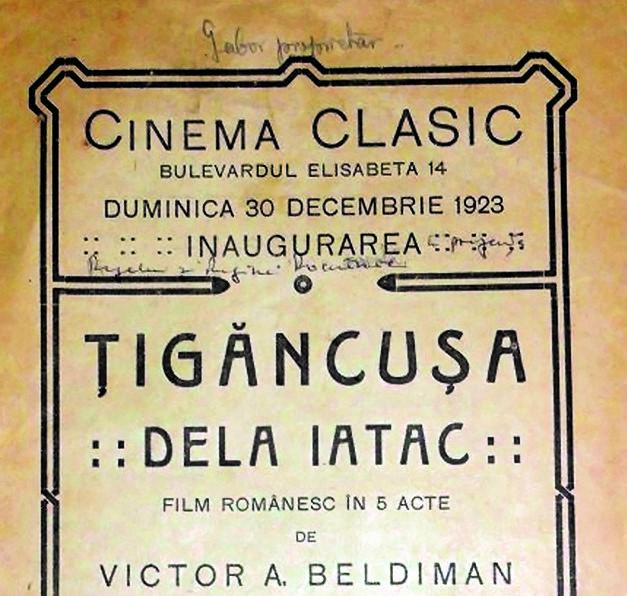 1923-30-decembrie-cinema-clasic-inaugurare-crop