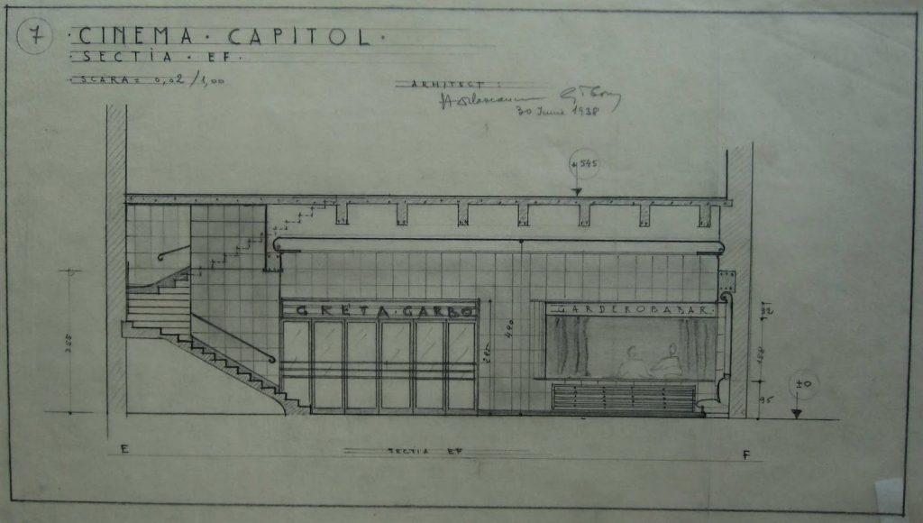 1938-refacere-fatada-aparat-de-intrare-h-d-2-sect-long