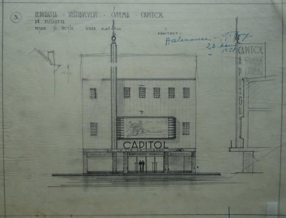 1938-refacere-fatada-aparat-de-intrare-h-d-6-fatada-sect