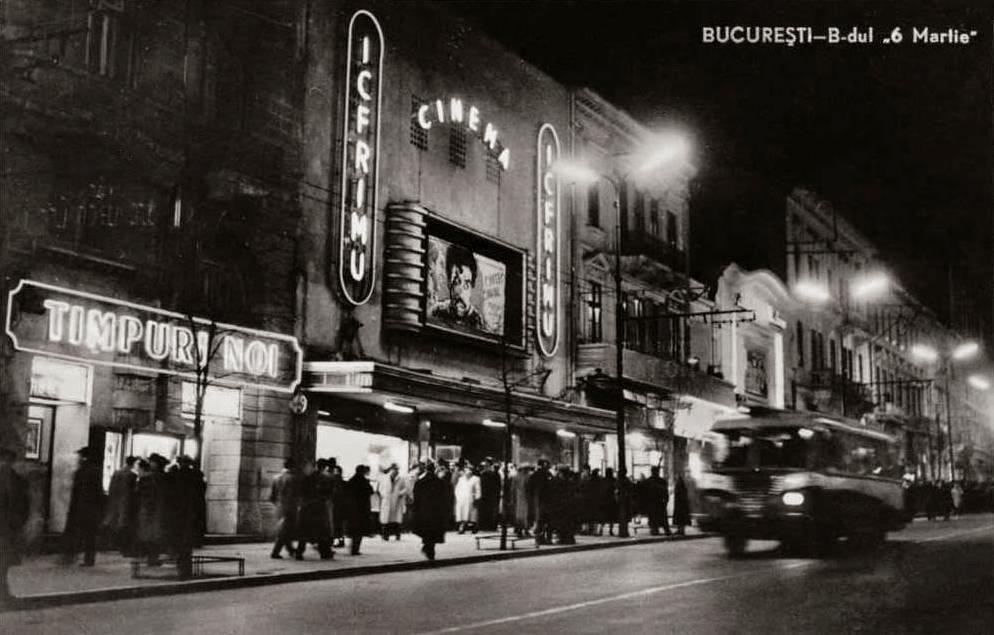 1960-cinema-icfrimu-bd-6-martie-bd-elisabeta