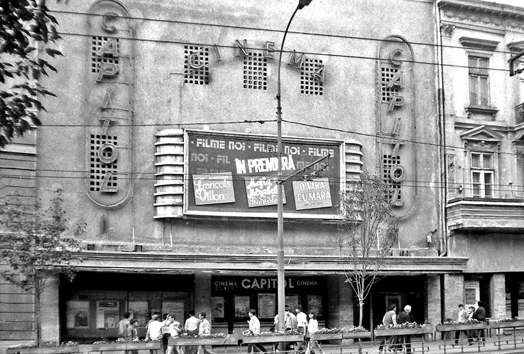 1980-capitol-andrei-barsan-1-sm