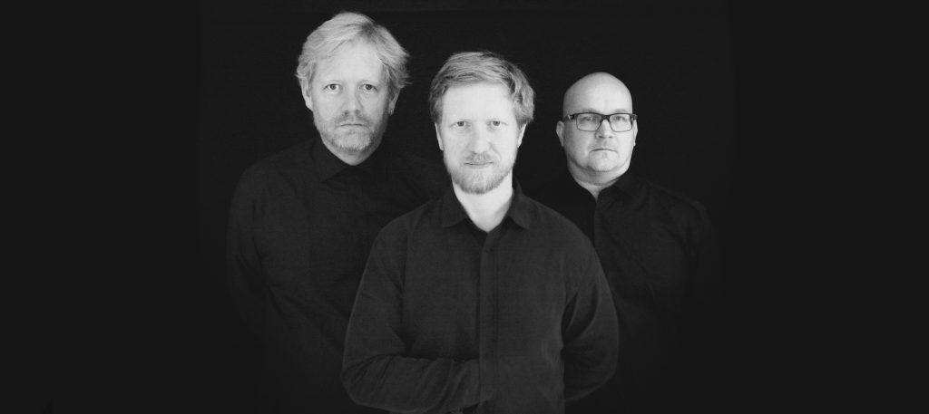 helge-lien-trio