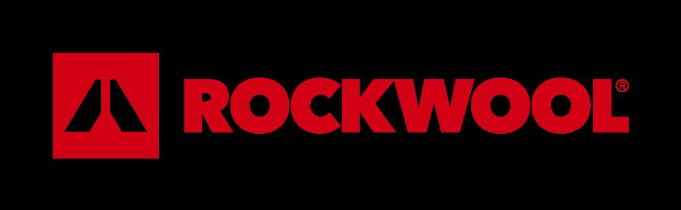 rockwool-logo-primary-colour-rgb