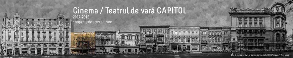 cinema-teatrul-de-vara-capitol-campanie-de-constientizare