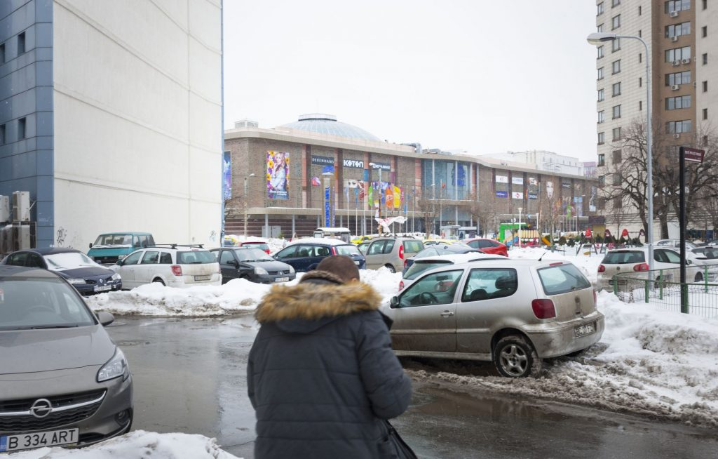 mall-vitan_g6i4992