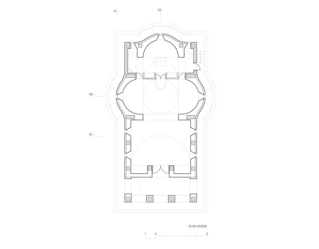 plan-acces-biserica-voila