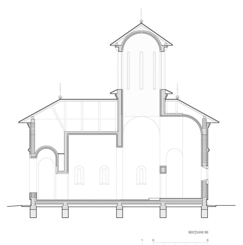 sectiune-s3-biserica-voila