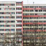 Articolul săptămânii: Case fără față și fațade fără casă. Sau cum să distrugi un patrimoniu, și lumea să rămână fericită