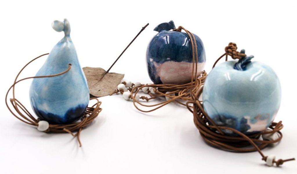 altelierul-de-portelan_bijuterii-din-ceramica