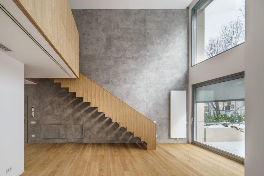 arhitectura_adnba_londra1