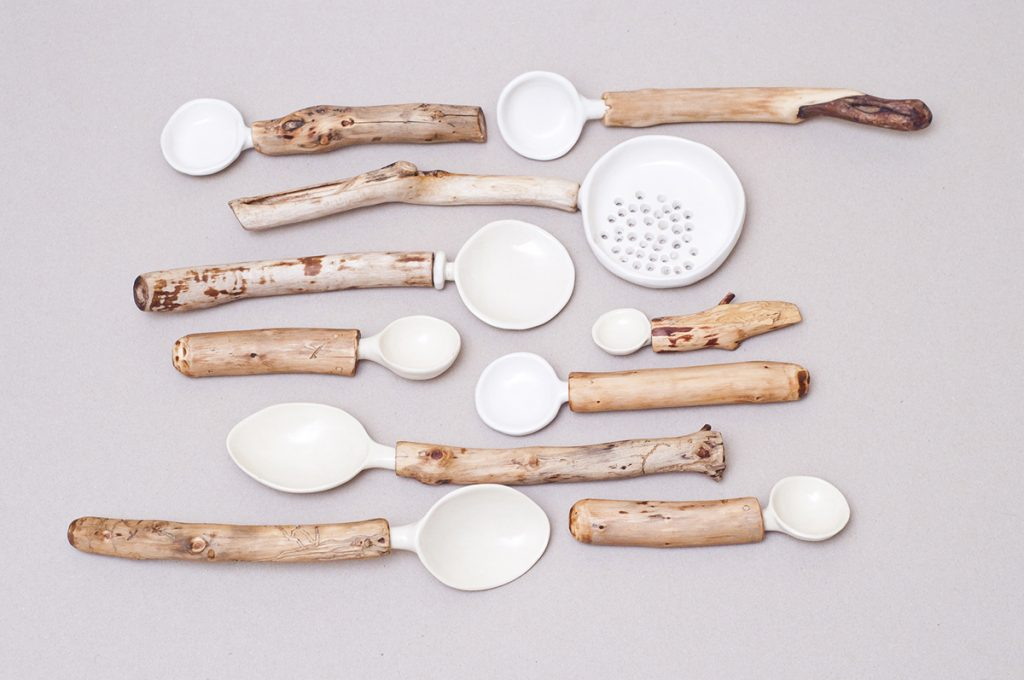 spoonfool_linguri-din-ceramica-si-lemn