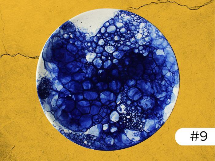 vizual-made-in-ro-ceramica