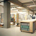Articolul săptămânii: Un centru emergent al industriilor creative. Nod makerspace. În continuare.