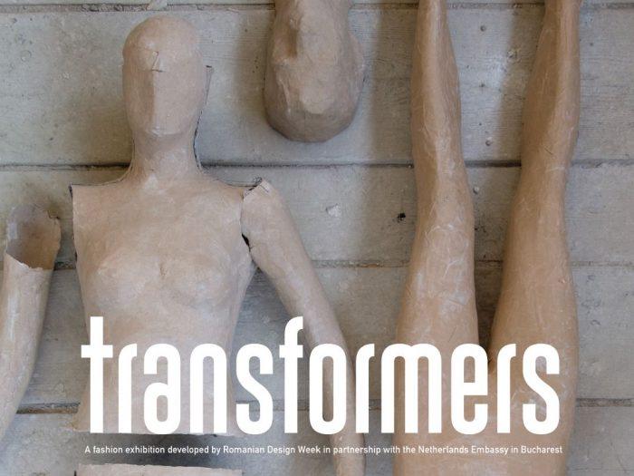 transformers-a-fashion-exhibition