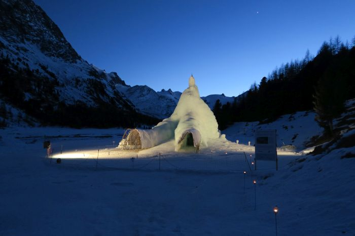 08_ice-stupa_conradin-clavuot_foto-lucrezia-pollak