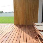 Articolul săptămânii: Construind pentru un lutier: Casa Vultur, Reghin - eficiență energetică și materiale locale