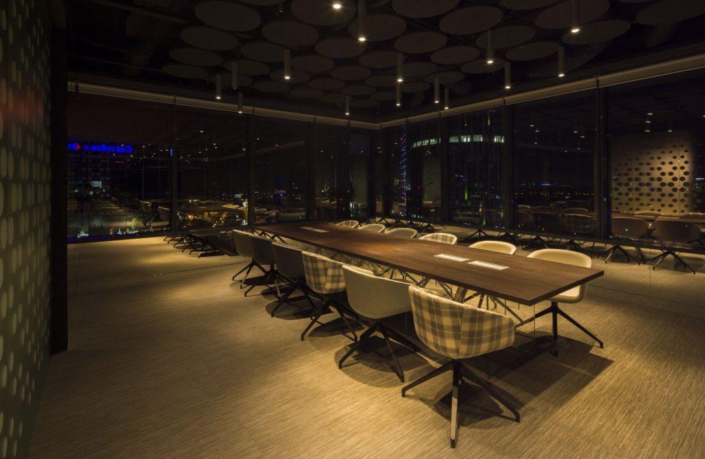 2_executive-meeting-room_transparente-vs-intimitati