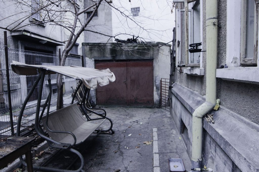 bogdan-catalin-cazacioc_case-nationalizate_5