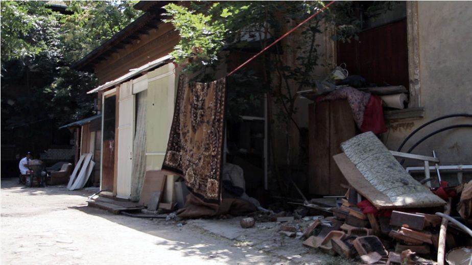 bucharest-housing-stories_episodul-4-4