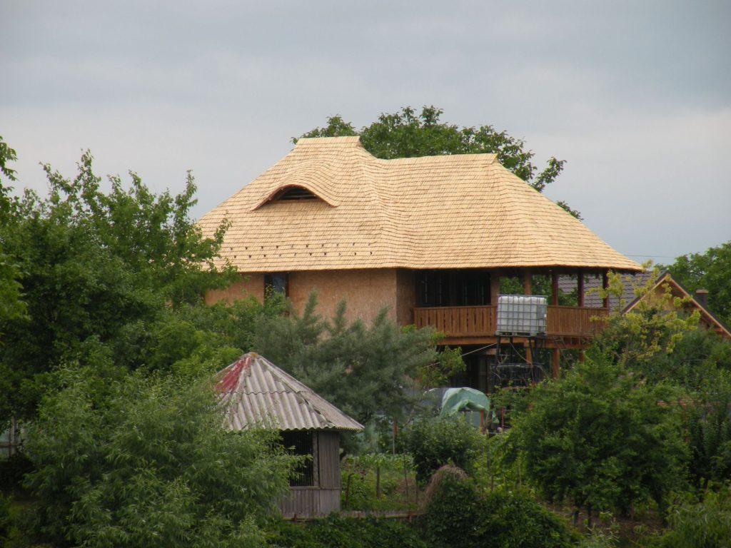 casa-buftea-3
