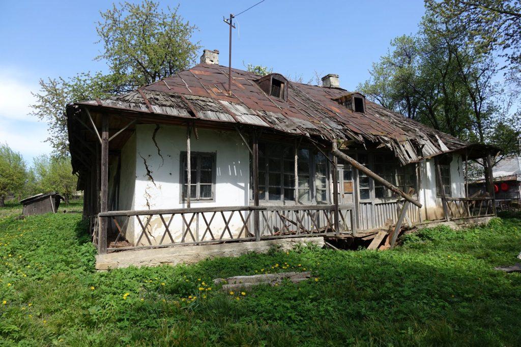 casa-enescu-1