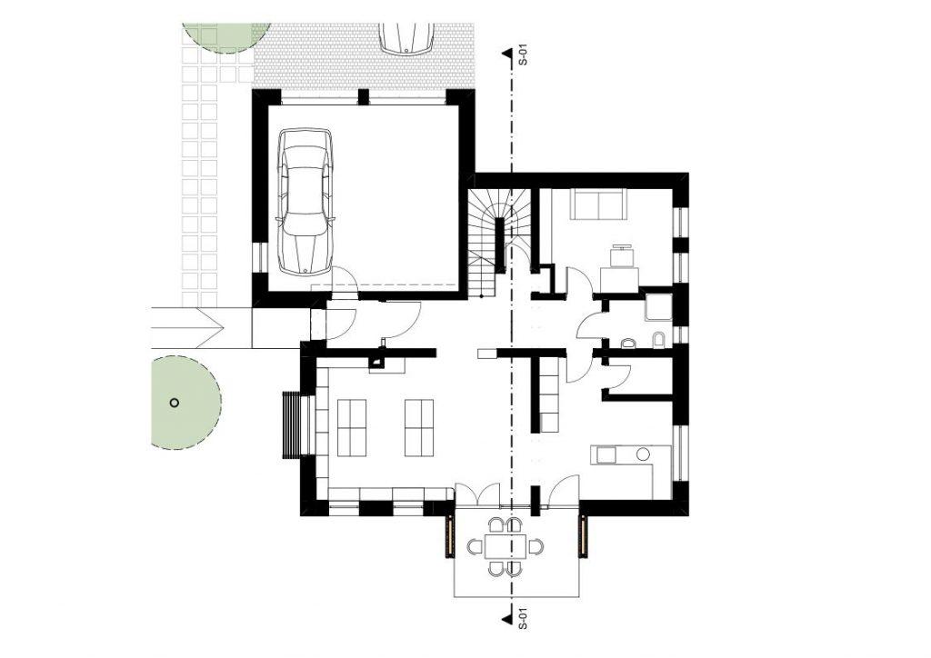 casa-vultur-prezentare-_-plan-parter