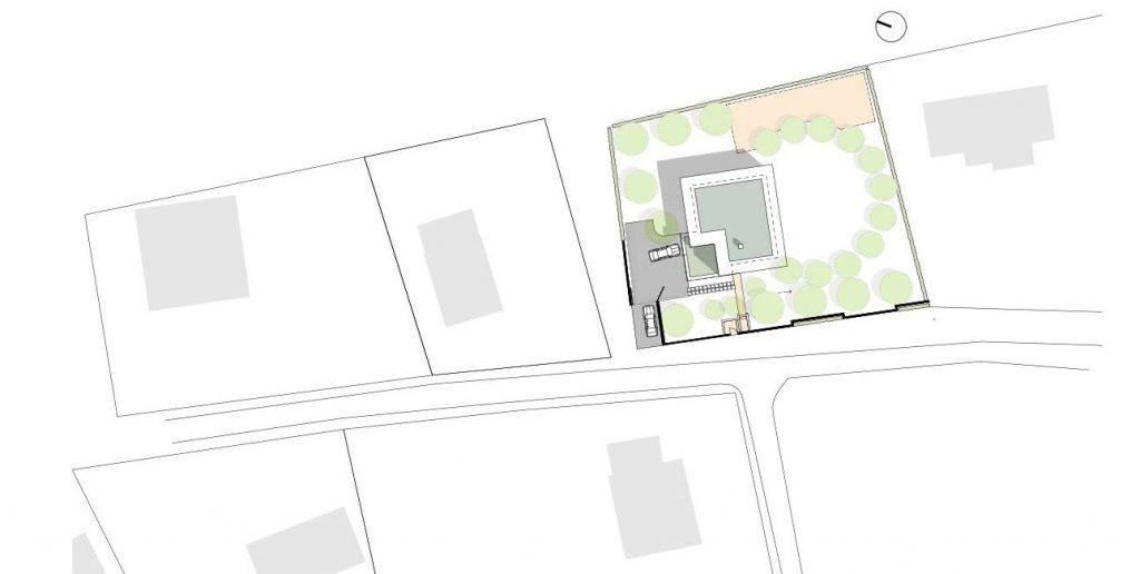 casa-vultur-prezentare-_plan-de-situatie