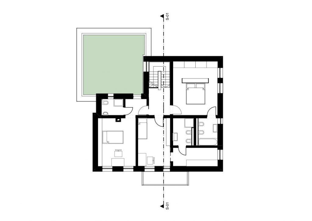 casa-vultur-prezentare-_plan-etaj