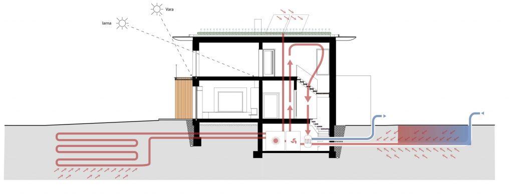 casa-vultur-prezentare-_sectiune_1_50