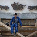 Articolul săptămânii: Echilibru, restaurarea ca imposibilitate, motive de optimism. De vorbă cu Șerban Sturdza.