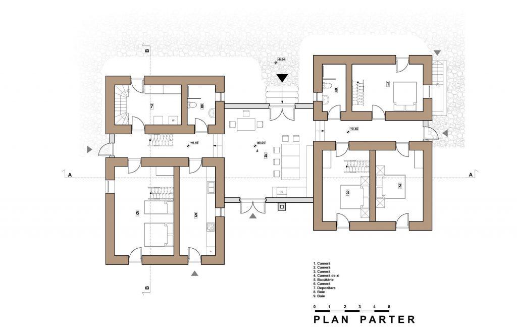 plan-parter